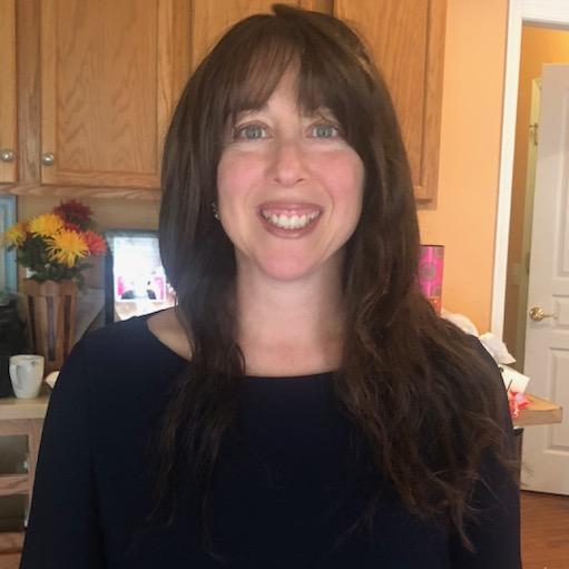 Lisa Poppel's Profile Photo