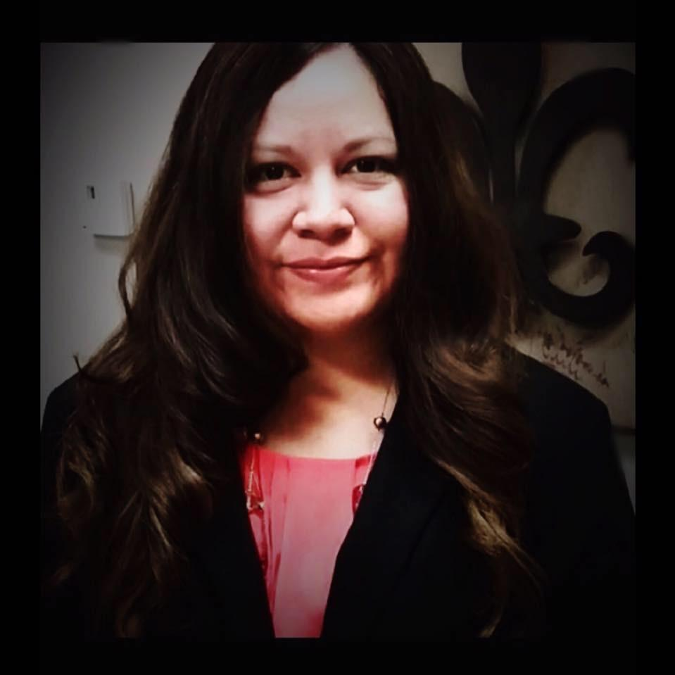 Valerie Paredes's Profile Photo