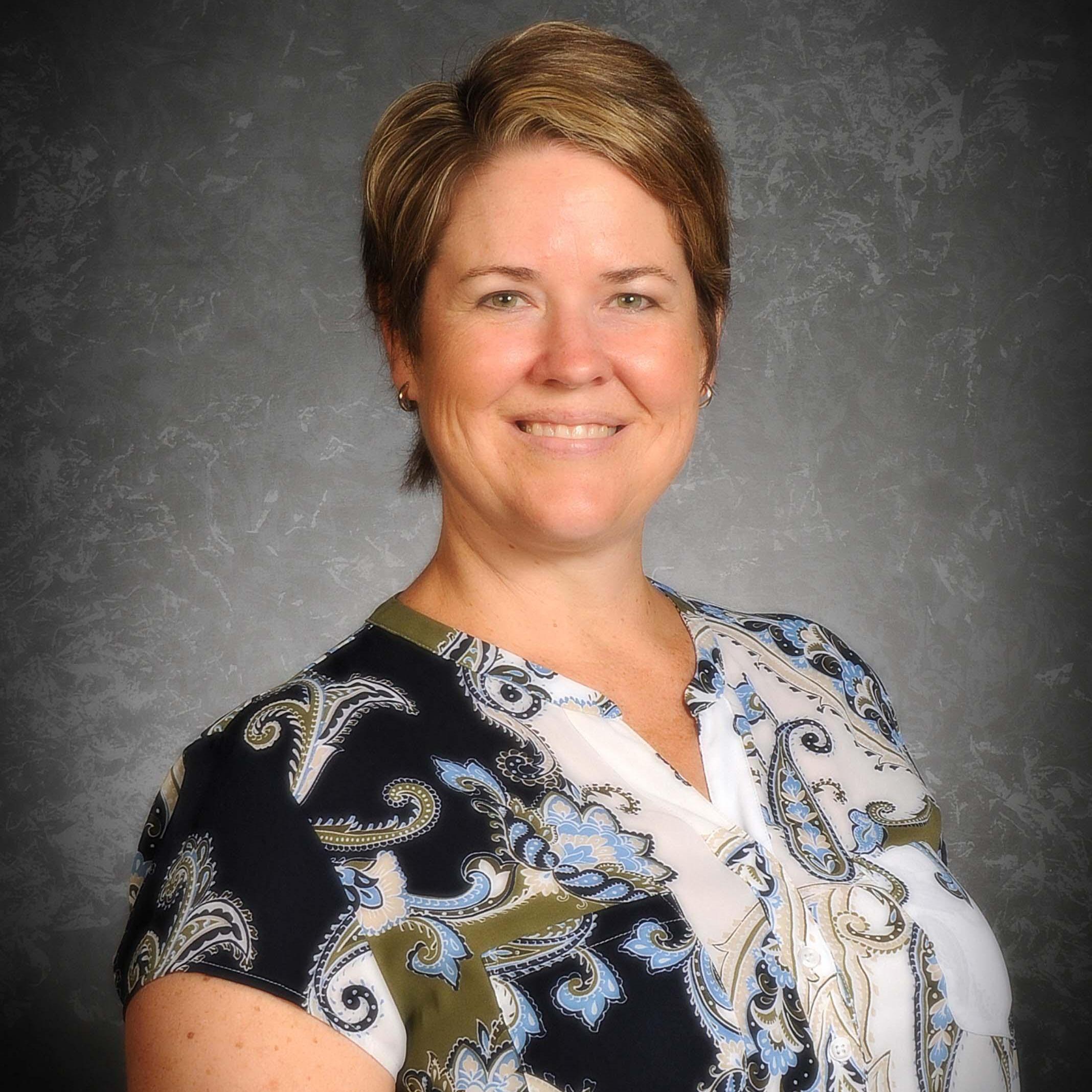 Dana McMillan's Profile Photo
