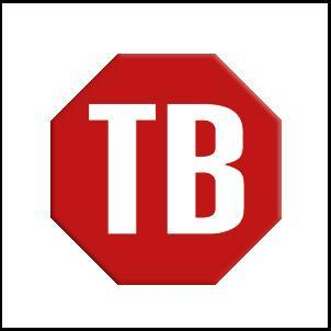 TB Form