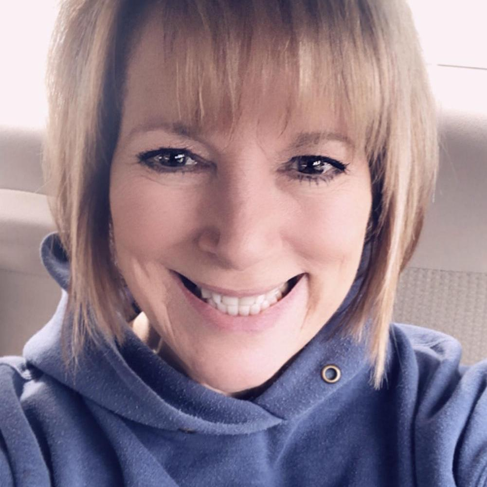 Eileen Mariano's Profile Photo