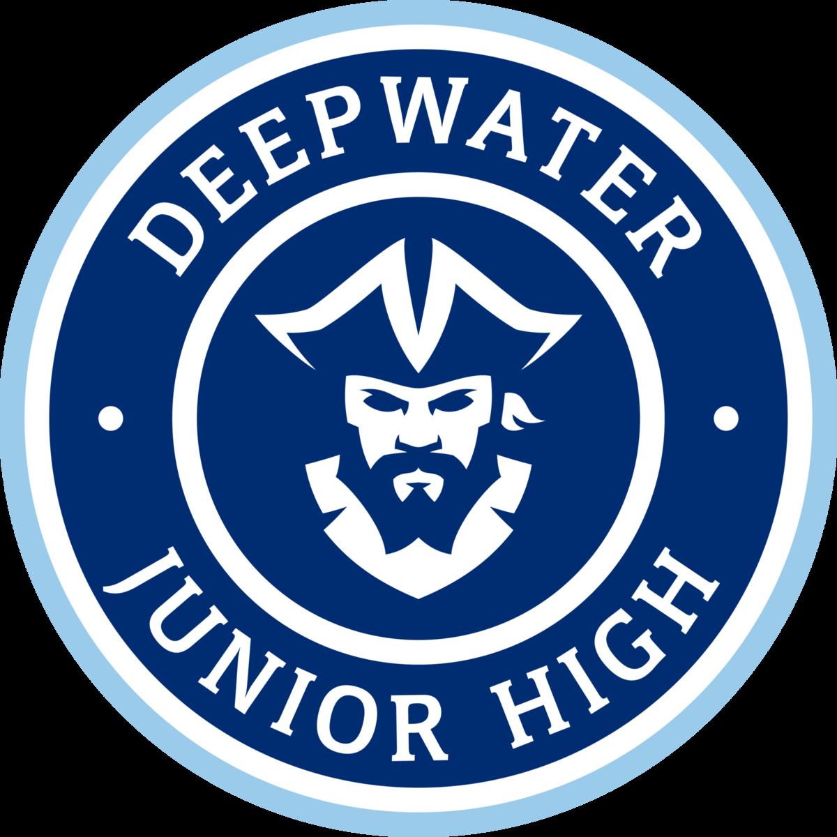 DWJH Seal Logo