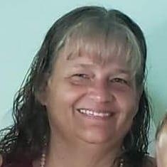 Linda Padgett's Profile Photo