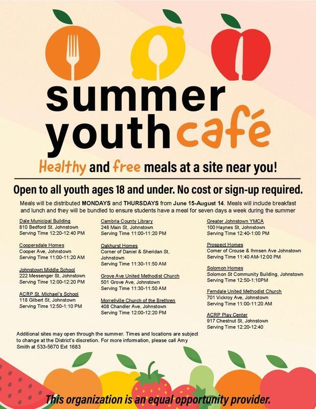 new flyer summer Feeding Program 2020 (1) (1)-page-001.jpg