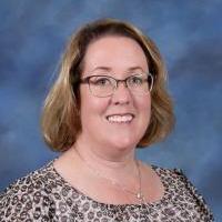 Kirsten Asplin's Profile Photo