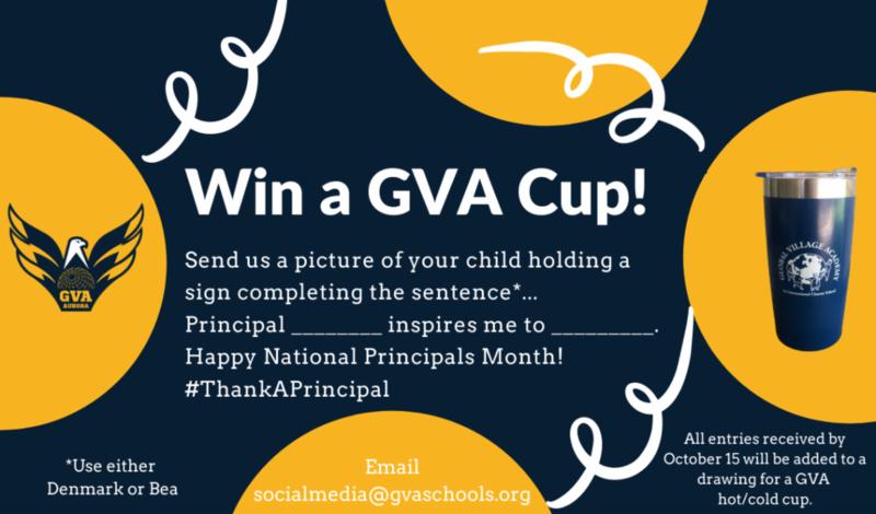 win a GVA cup