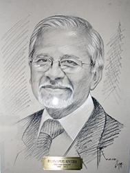 Julian Espejel