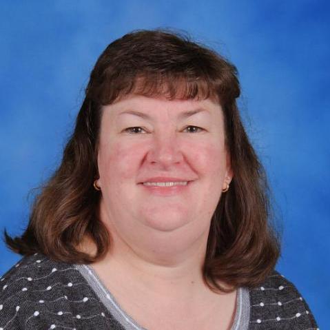 Pamela Moreau's Profile Photo