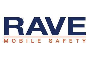 Rave-Mobile-Safety.jpg