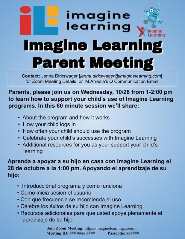 Imagine Learning Parent Meeting 10_28_20 @ 1 PM.jpg