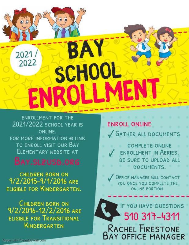 Bay school enrollment flier.jpg
