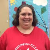 Angela Hudson's Profile Photo