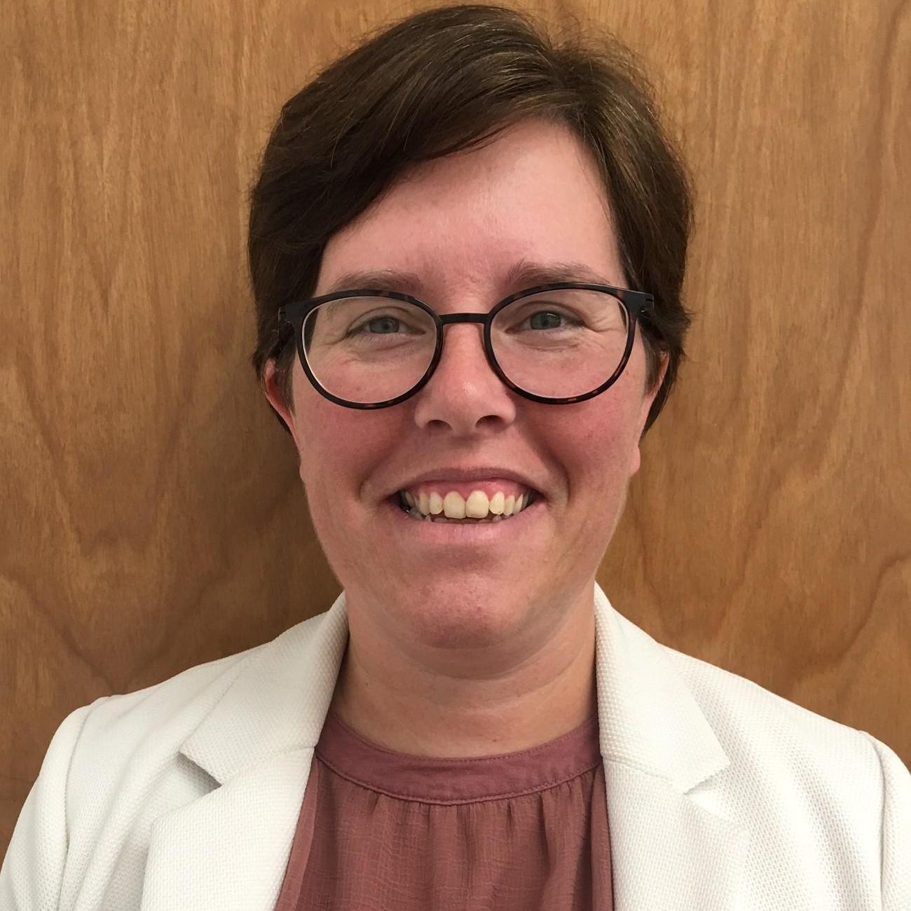 Stephanie Gagnon's Profile Photo