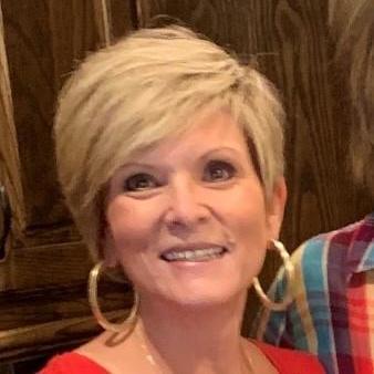Kayla Middleton's Profile Photo