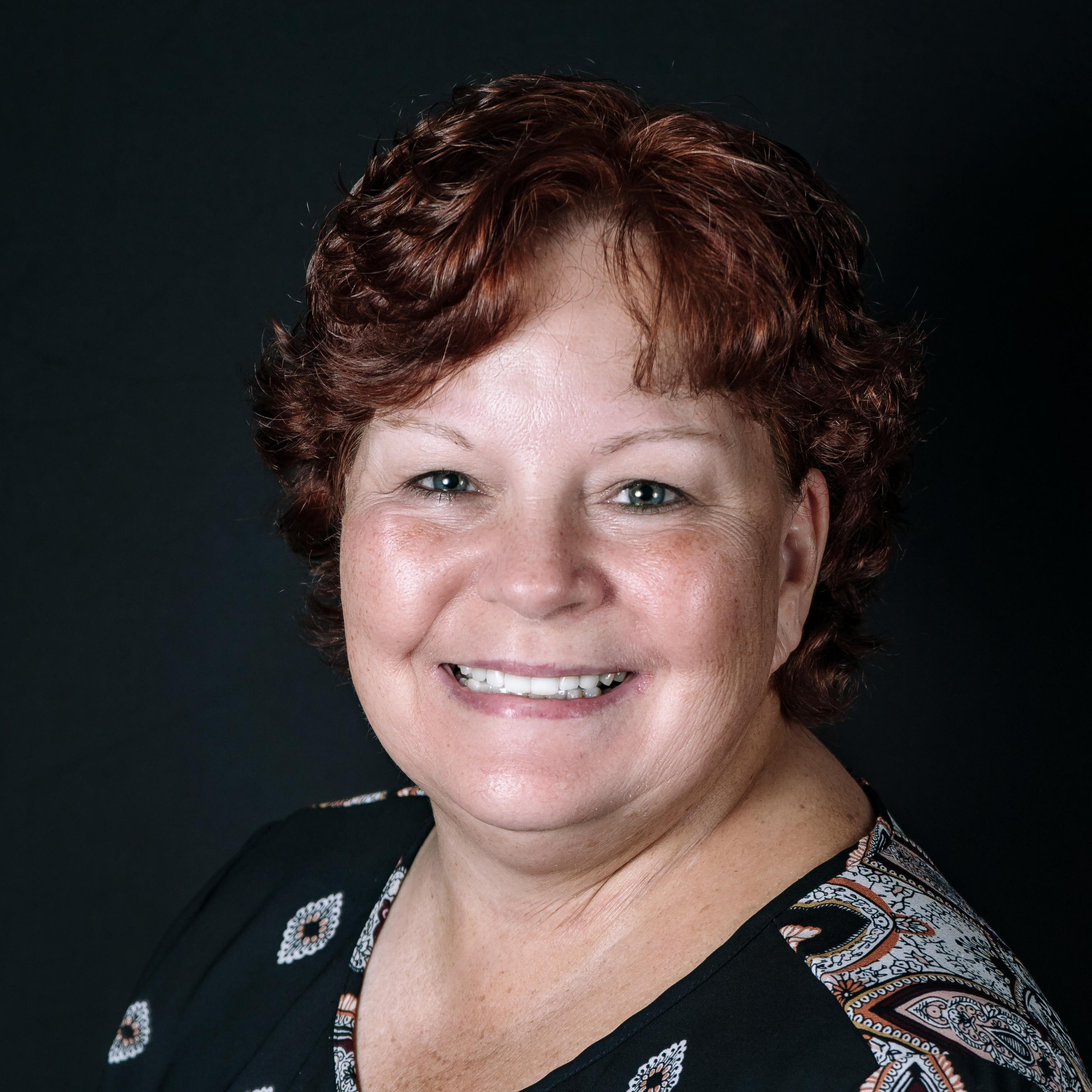 Marlene Rutledge's Profile Photo