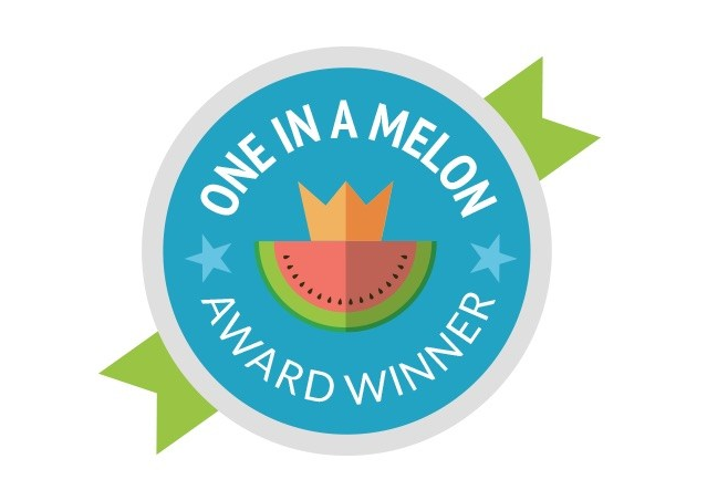Melon Award