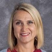 Amber Coley's Profile Photo