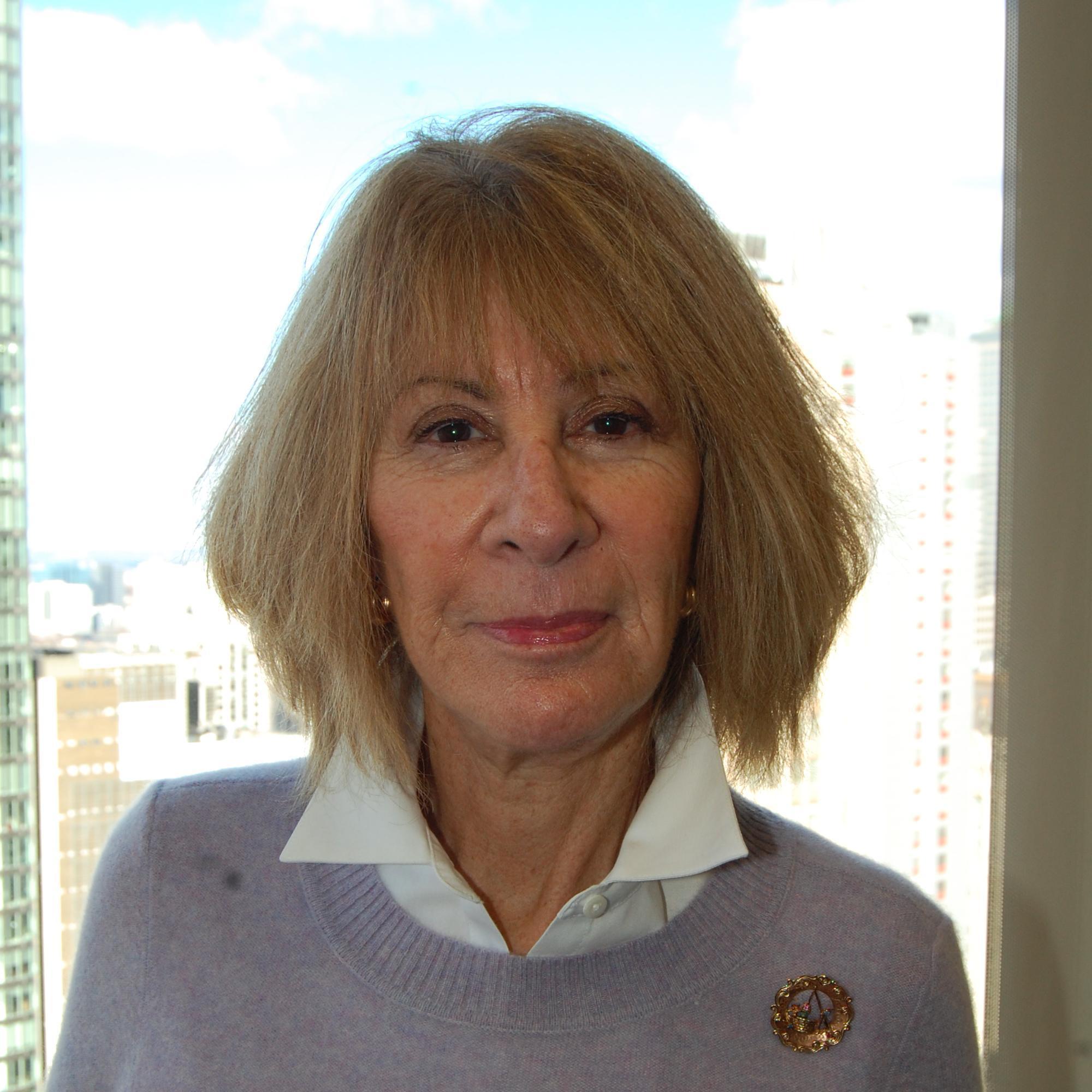 Roberta Shwide's Profile Photo