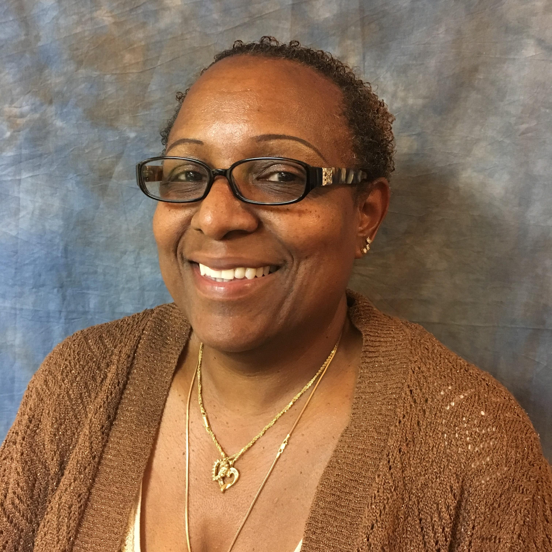 LaWanda Smith's Profile Photo