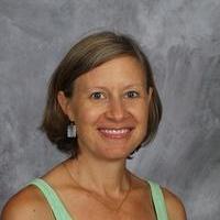 Kimberly Palazzo's Profile Photo