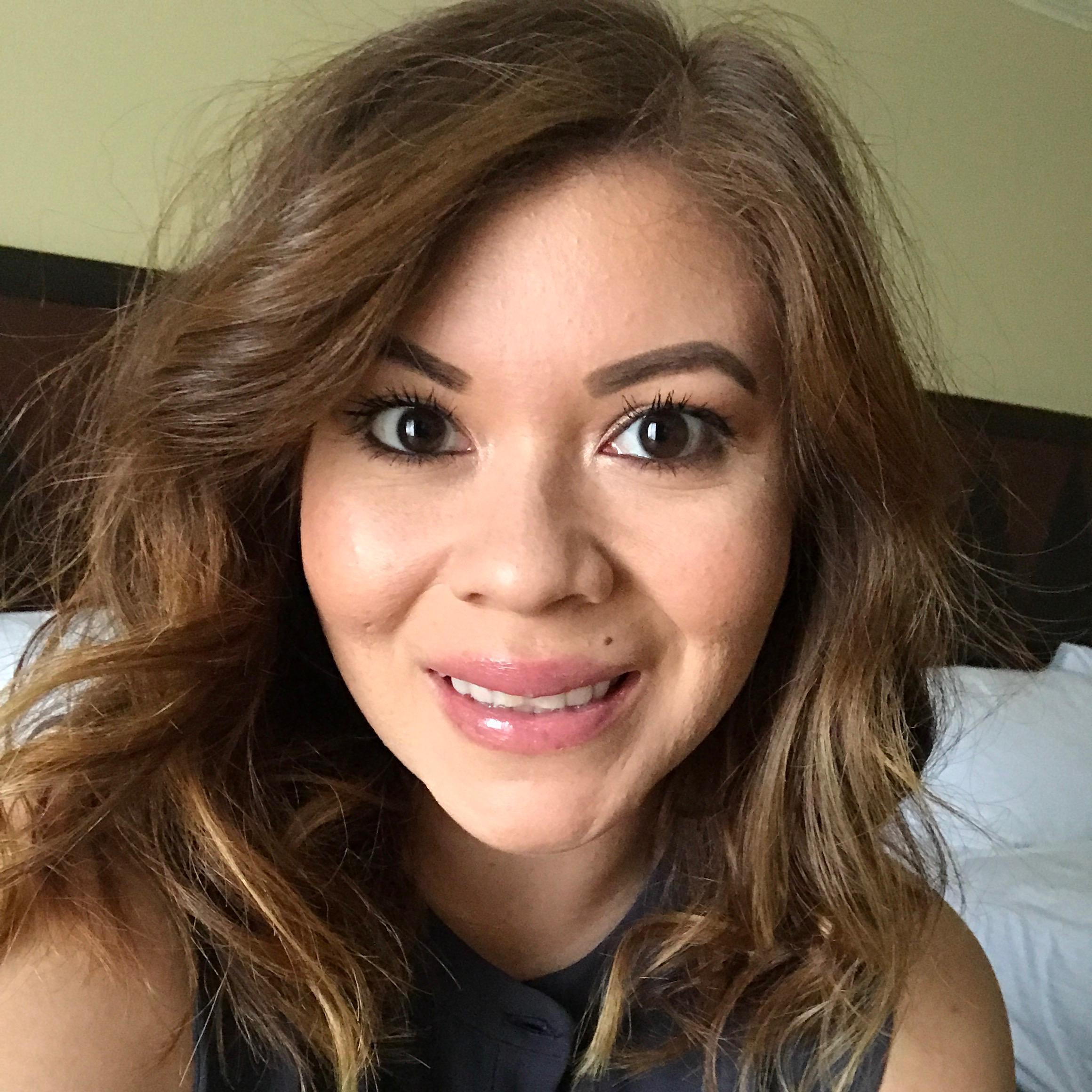 Elizabeth Rodriguez's Profile Photo