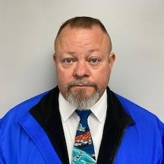 Tim Cadle's Profile Photo