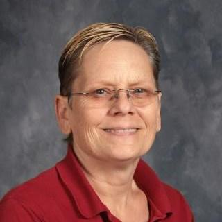 Pamela Zack's Profile Photo