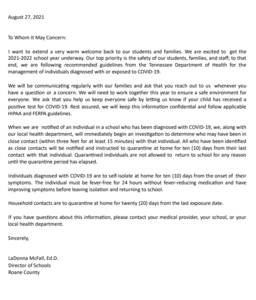 mccfall letter.PNG