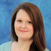 Christina Murphy's Profile Photo