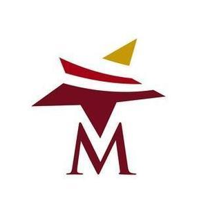 Mag logo.jpg