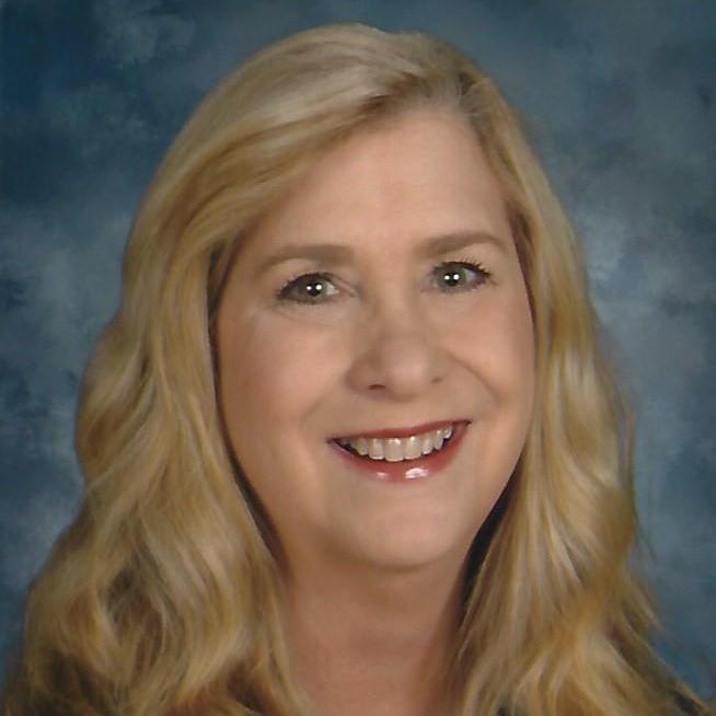 Kathy Buroker's Profile Photo