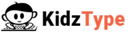 KidzType