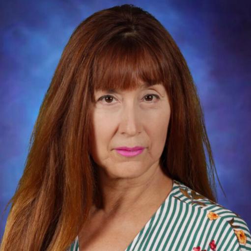 Angelica Guillen's Profile Photo