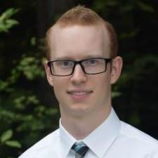 David Buyse's Profile Photo