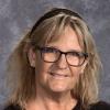 Michelle Newsum's Profile Photo