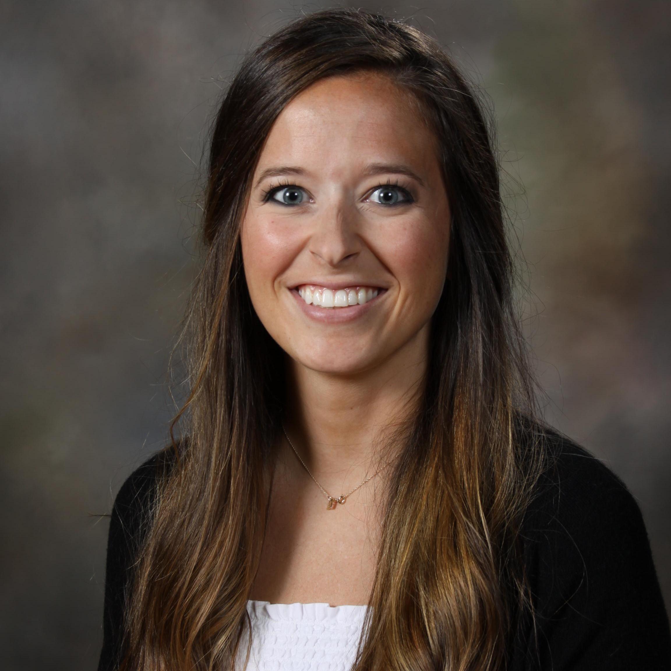 Claire Locke's Profile Photo
