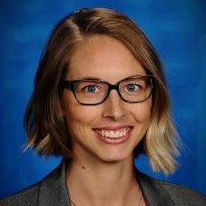 Milee Druffel's Profile Photo