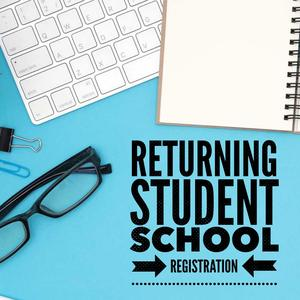 Returning Student Registration.jpg