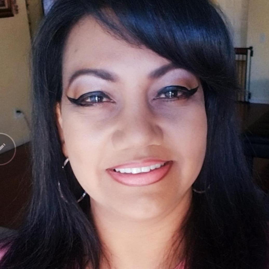 Rena Mason's Profile Photo