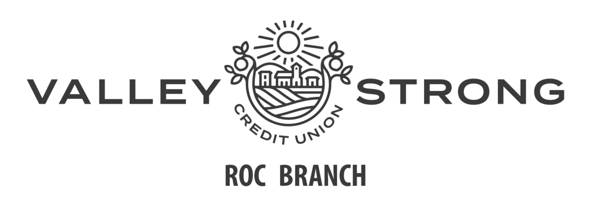 click here for Valley Strong ROC branch