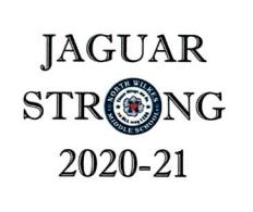 Jag Strong