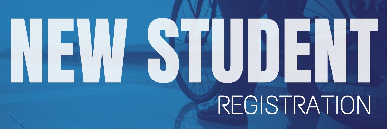 New Student Registration – School Information – Bryan Independent School  District