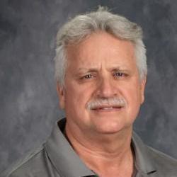 Tom Turner's Profile Photo