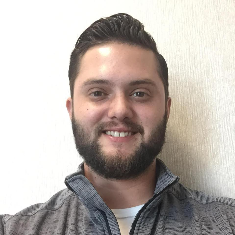 Shawn Manson's Profile Photo