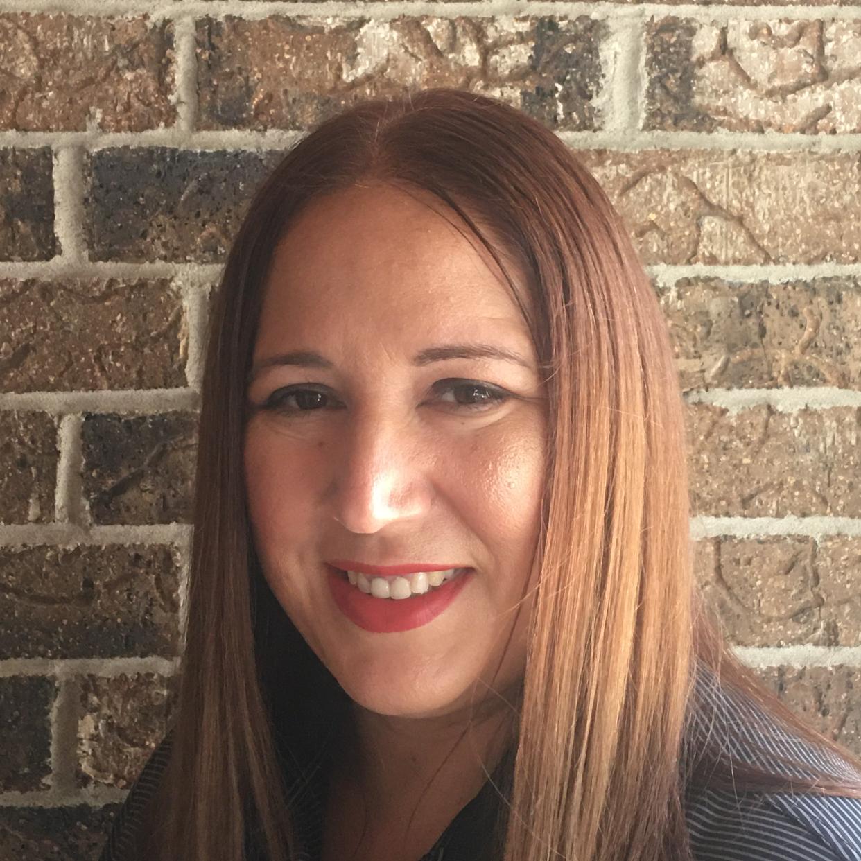 Liza Guerra's Profile Photo