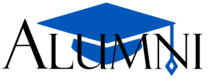 Alumni Blue Logo copy.png