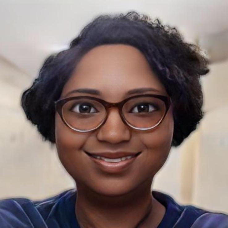 Ayasia Hampton's Profile Photo