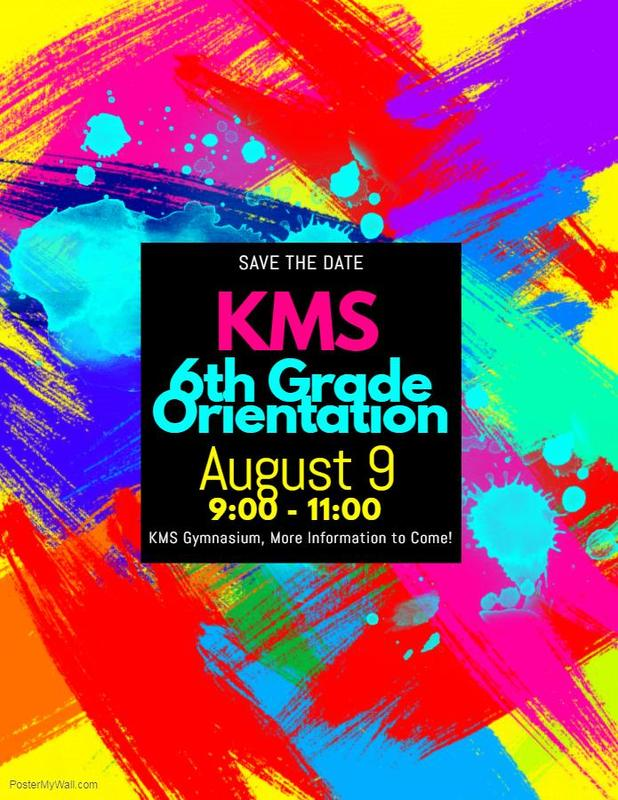 2019 6th Grade Orientation Save the Date.jpg