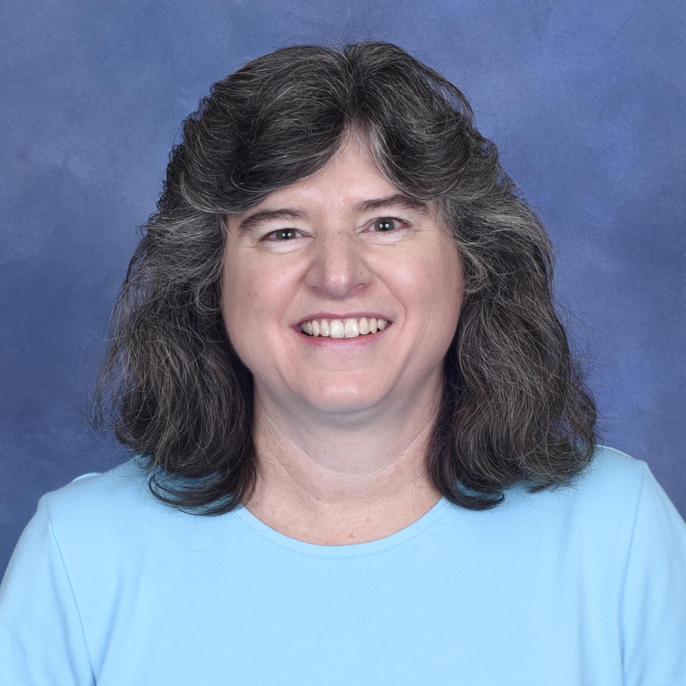Tammy Schrader's Profile Photo
