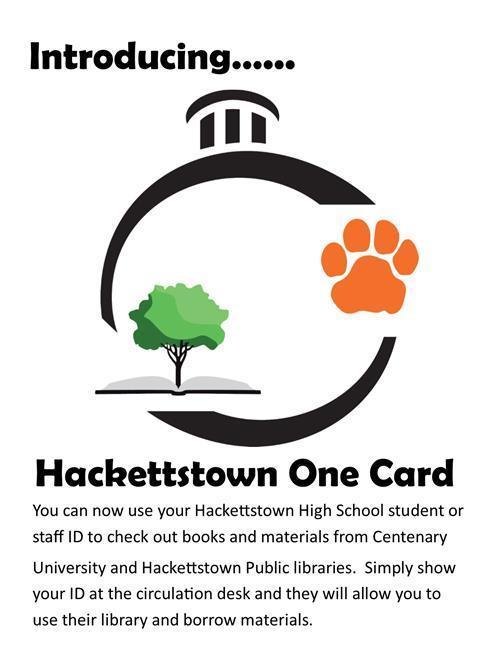 Htown One Card